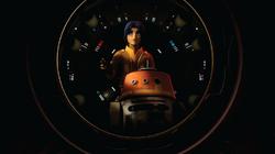 Ezra-and-Chopper-in-a-escape-pod