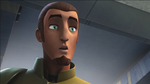 Kanan Jarrus (Movie Trailer)