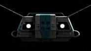 Star Commuter Shuttle 7