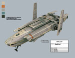 Relics of the Old Republic Concept Art 08