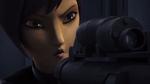 Sabine-Blaster