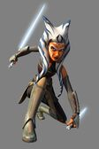 Ahsoka rebels 3