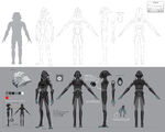 Twilight of the Apprentice Concept Art 04
