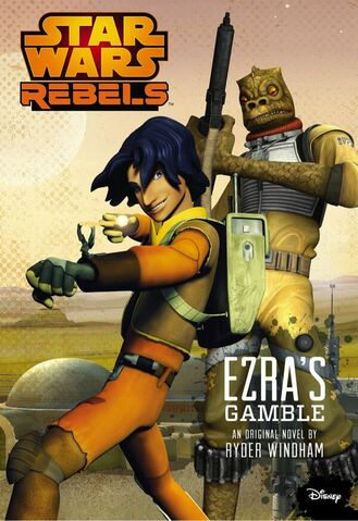 File:Ezra's Gamble.jpg