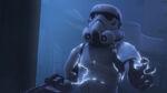 Star-Wars-Rebels-Season-Two-5