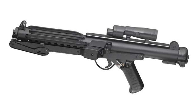 File:E-11 (DC-50A) Blaster Rifle.jpg