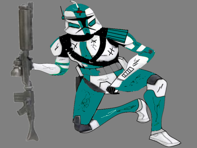 File:Commander Null 2.png