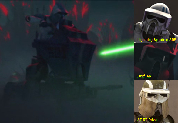 File:501st AT-RT Comparison.jpg