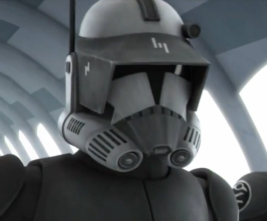 File:Kamino Security Clone Commander.png