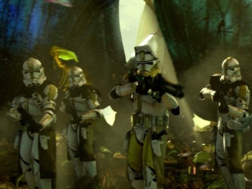 File:327th Star Corps..jpg