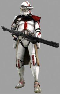 File:Clone Commander Deviss.jpg