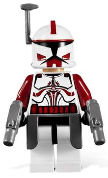 File:LEGO Commander Fox.png