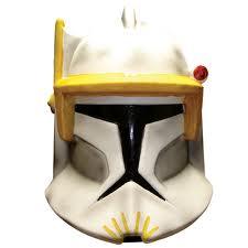 File:Clone Wars Clone Commander Cody.jpg