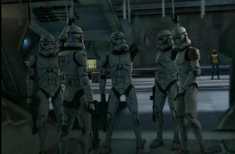 File:Clone Wars 91st Recon. Corps..jpg