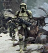 Phase 2 ARF Scout Trooper