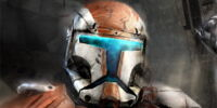 Boss (Republic Commando)