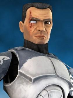 File:Commander Wolffe without helmet.jpg
