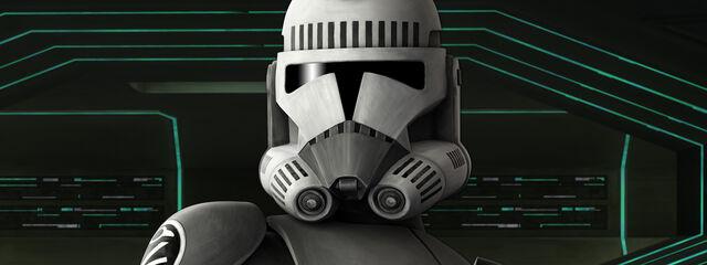 File:Grey Kamino Shocktrooper.jpg