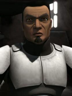File:Clone Trooper Punch.jpg