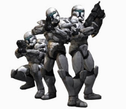 File:Republic Commandos.jpg