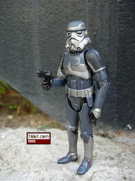 Phase 3 Shadow Trooper