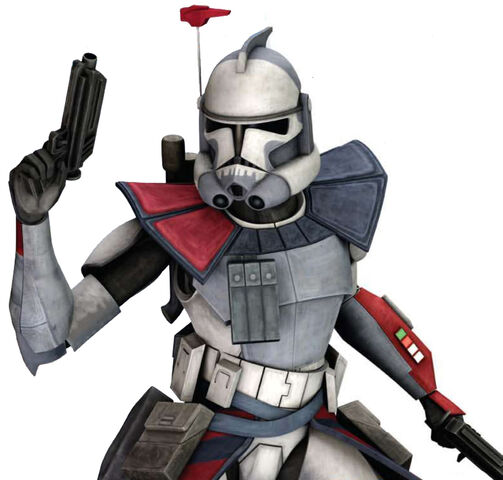 File:ARC Trooper.jpg