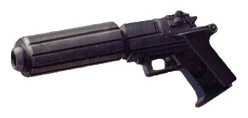 File:DC-17S Blaster Pistol.png
