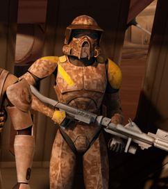 File:Phase 1 Desert Camo ARF Scout Trooper.jpg