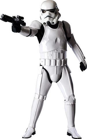 File:Standard Phase 3 Stormtrooper.jpg