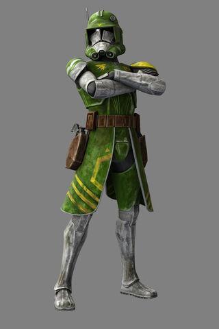 File:Clone Commander Doom.jpg