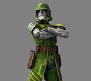 Commander Doom