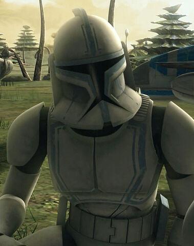 File:Clone Trooper Hardcase.jpg