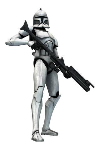 File:Phase 1 Clone Wars Clone Trooper.jpg