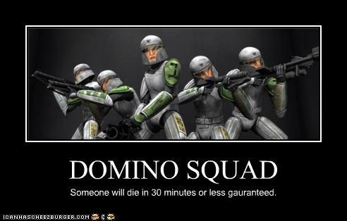 File:Funny Domino Squad Poster.jpg
