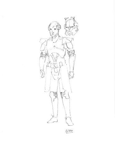 File:Echo Sketch.jpg