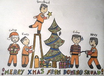 File:Domino Squad Christmas Poster.jpg