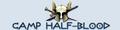 Thumbnail for version as of 19:14, September 16, 2012