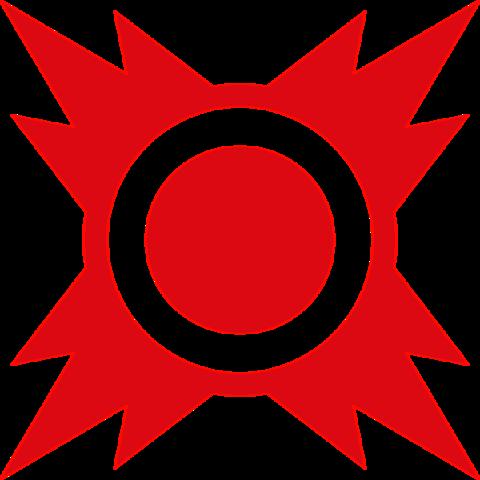 File:Sith symbol.png