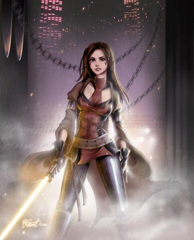 File:Jedi Yna by Saehral.jpg