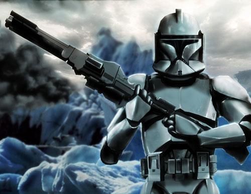 File:Star Wars Clone trooper.jpg
