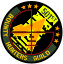 File:Bounty-Hunters-Guild2.png