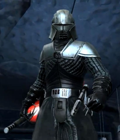 File:Lord Starkiller.png