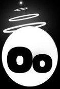 File:Raid's Symbol.jpg