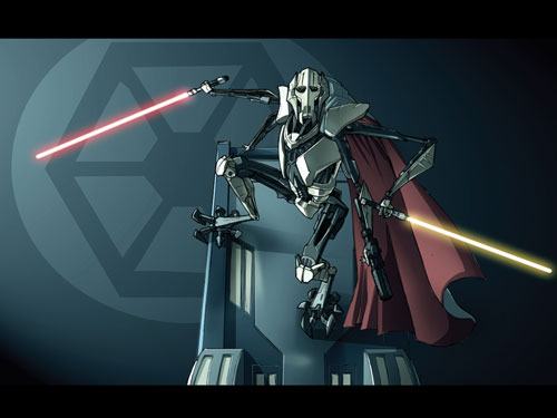 File:Shums General Grievous by d.jpg