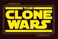 Thumbnail for version as of 21:13, May 14, 2012