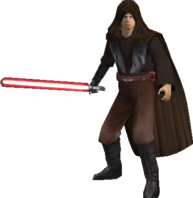 File:Darth Anakin revan.png
