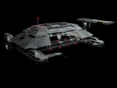 File:Shipyard I.jpg