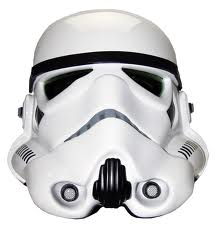 File:Trooper2.jpg