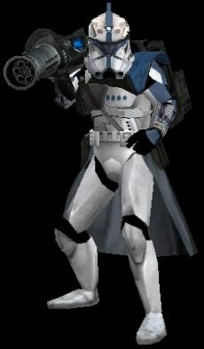 File:Legacy era Havoctrooper.png