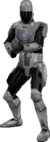 HavocTrooper1